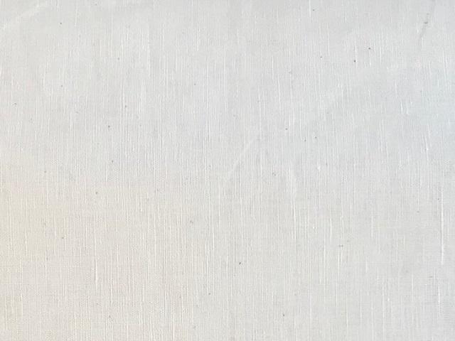 3.6oz muslin