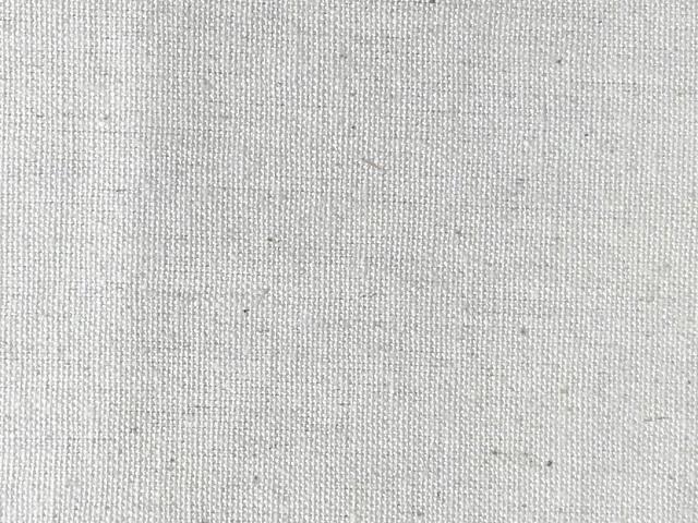 hemp-organic-cotton-plain-fabric-9oz