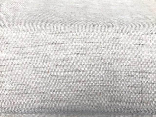 Hemp Linen Canvas 7oz