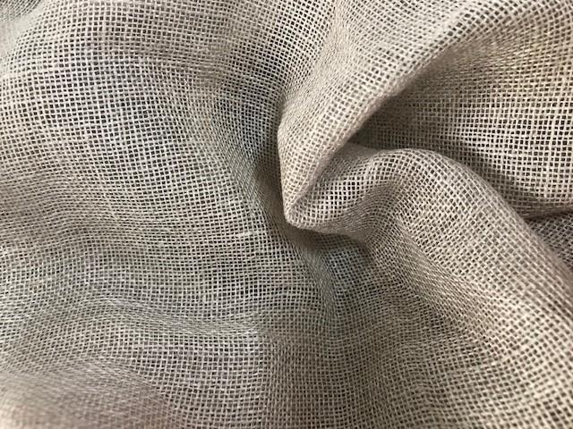 Hemp Cheesecloth