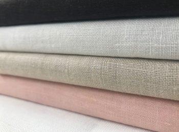Hemp Linen