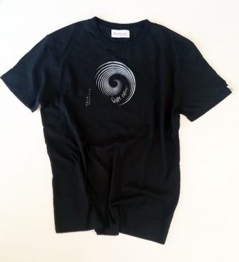Promotional Eco tee shirts