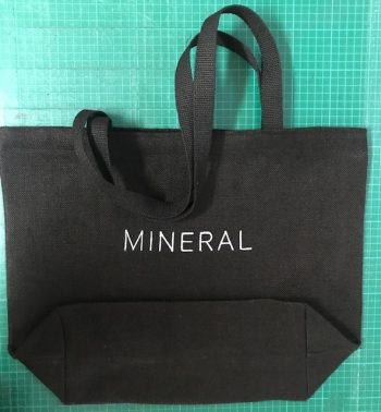 Promotional Eco Tote Bags