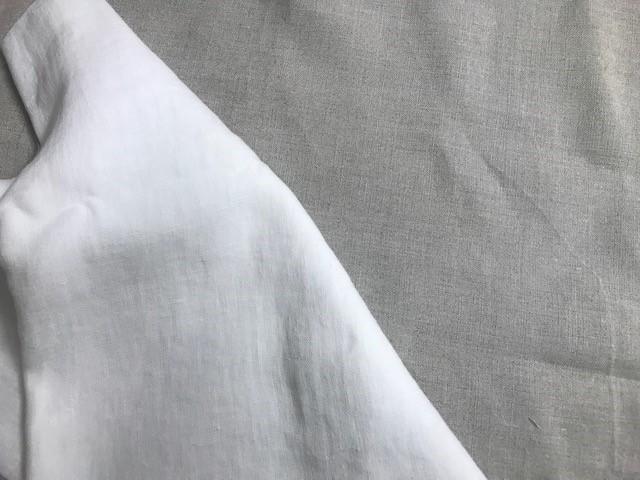 European Hemp Linen 6.0oz