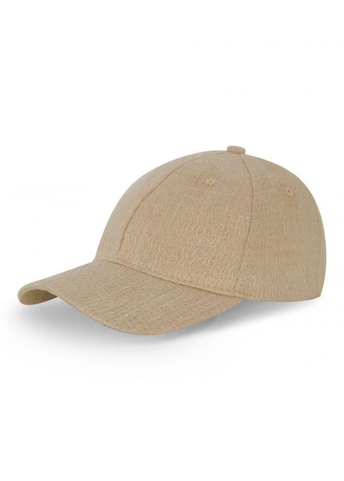 Hemp Caps by Hemp Fabric