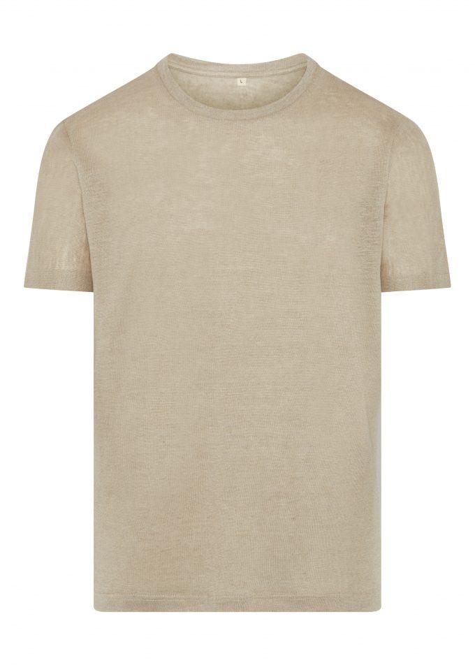 Hemp tee shirts